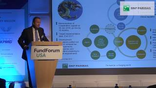 Download Disruption and the future of cross-border fund distribution Video