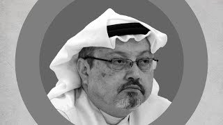 Download How Saudi Journalist Jamal Khashoggi Went From Missing to 'Killed' Video