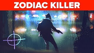 Download The Zodiac Serial Killer - How Did He Evade The Police? Video
