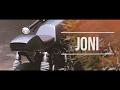 Download #RIDINGIMPRESSION | HONDA GL 100 CAFE RACER CUSTOM | CINEMATIC | TEST RIDE | MOTOVLOG Video