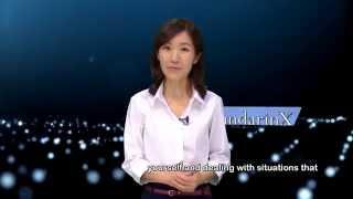 Download Mandarin Chinese Level 1 | MandarinX on edX Video