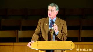 Download William Lane Craig: Has Stephen Hawking Eliminated the Need for a Creator? Video