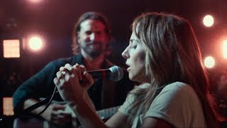 Download A STAR IS BORN - Official Trailer 1 Video
