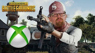 Download Chicken Dinners on The XboxOneX - Funny Moments & Highlights Video