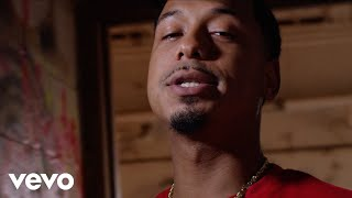 Download Celly Ru - Dear Marcus Video