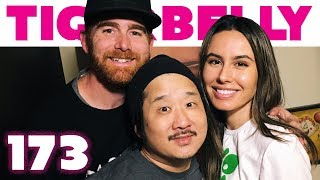 Download Andrew Santino & the Red N Yellow | TigerBelly 173 Video