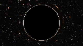 Download EINSTEIN´S UNIVERSE - BLACK SPHERE Video