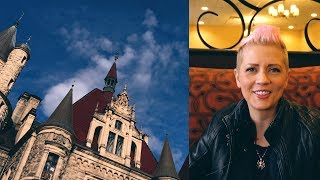 Download What an American girl LOVES about Poland Video