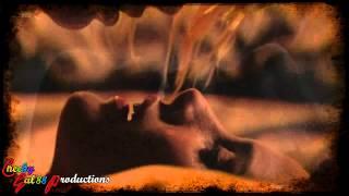 Download Cat & Frankie - Poison (Lip Service) Video