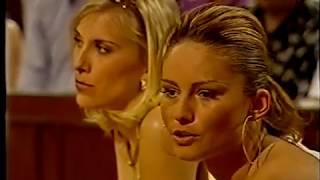 Download Richter Alexander Hold - Die bösen Stieftöchter [2002] Video