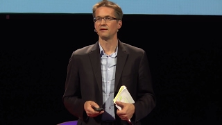 Download Why The Human Rights Movement Needs To Be Reinvented | Gerald Knaus | TEDxGraz Video