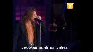 Download Ricky Martin, El Amor de Mi Vida, Festival de Viña 1994 Video