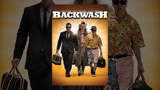 Download Backwash (dtv/feature) Video