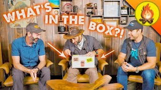 Download MYSTERY BOX Revealed! Video