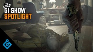 Download New, Hands-On Impressions Of Resident Evil 7 (With Capcom's Tim Turi) Video