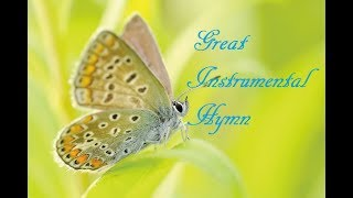 Download 11 Hours Great Instrumental Gospel Hymns for Relaxation - / Prayer /Work / Study / Sleep Music Video