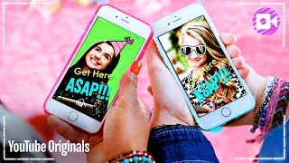 Download Ask A Boy - Hyperlinked (Ep 4) Video