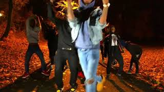 Download @Djlilman973 x @Djjayhood973 - Touch It ( Park Version) Video