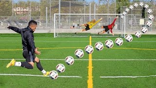 Download F2 VS 2 PRO KEEPERS!!!!! Video