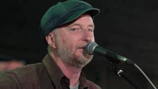 Download Billy Bragg & Joe Henry - Rock Island Line (Live on KEXP) Video