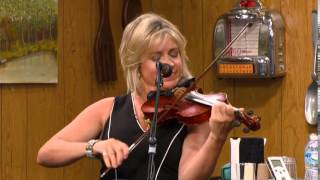 Download Columbus Stockade Blues (Hot Club of Cowtown) Video