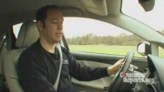 Download How to STOP A Runaway Car - This info could save your life. Video