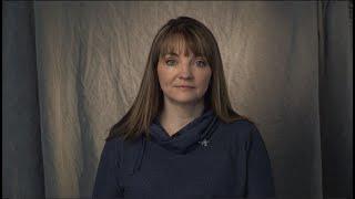 Download Ripples of Columbine: Coni Sanders Video