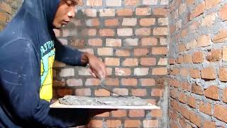 Download Tutorial pasang keramik Video