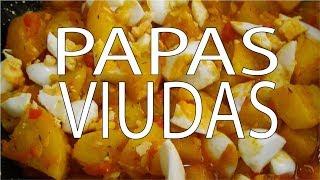 Download Papas Viudas Fácil y Rápido Video