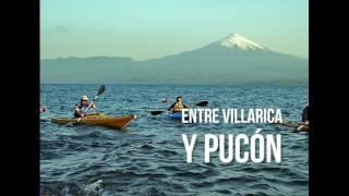 Download 6 LAGOS HERMOSOS EN EL SUR DE CHILE (1/2) Video