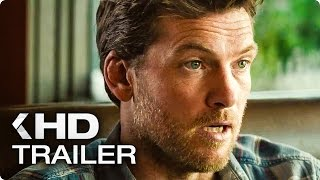 Download THE SHACK Trailer 2 (2017) Video