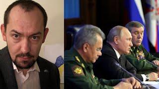 Download Планы России: Украине нейтралитет, а США - «кузькину м@ть» Video