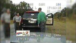 Download Couple Awarded $1.3 Million in Racial Profiling Lawsuit. Video
