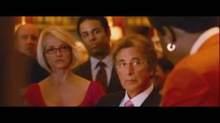 Download Ocean's Thirteen (2007) - Domino's scene with Al Pacino and Andy Garcia Video