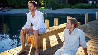 Download Gay Lovely Scene 4 (SN:Luke & Theo) Charming Video