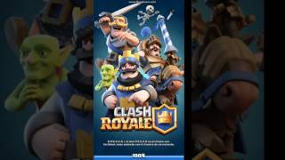 Download Clash royale -Mis victorias y derrotas Video