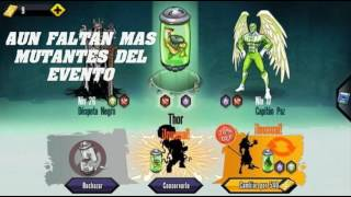 Download 20 mutantes Legendarios ahora están disponibles para hibridar! Video