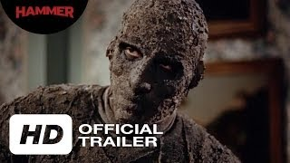 Download The Mummy / Original Theatrical Trailer (1959) Video
