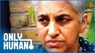 Download My Hoarder Mum & Me (Obsessive Hoarding Documentary) | Only Human Video