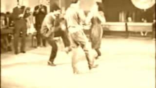 Download casamento cigano em 1936 Video