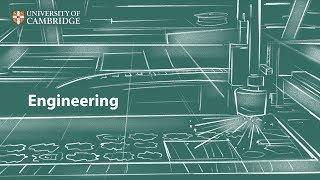 Download Engineering at Cambridge Video