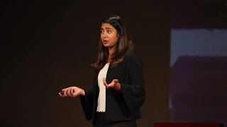 Download Grief: The Gift That Gives As it Takes | Sudalakshmee Chiniah | TEDxALC Video