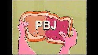 Download PBJ Video