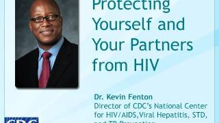 Download Protecting Yourself and Your Partners from HIV Video