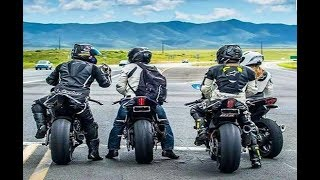 Download Epic Supermoto and Enduro FAIL & WIN Compilation 🤘🏼 2018 Crashes Video