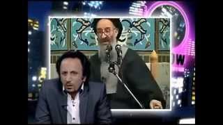 Download Seyed Mohammad Hosseini - Funny 06 - سید محمد حسینی Video