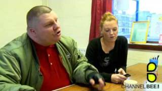 Download cockney parents' evening Video