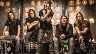 Download Another Top 10 Modern Metal And Hard Rock Bands Video