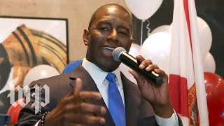 Download Who is Andrew Gillum? Video