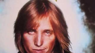 Download Tom Petty - I Won't Back Down Video
